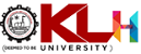 KLH Learning Management System